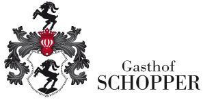 Gasthof Schopper